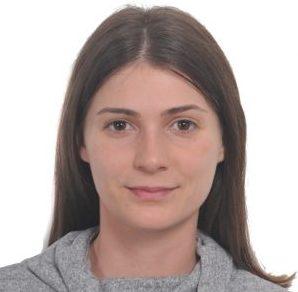 Afroditi Milovianou